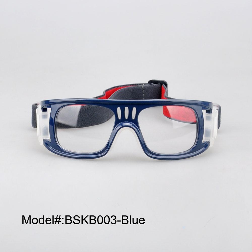 bskb003-blue