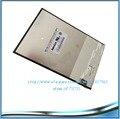 Original 7'' inch IPS LCD Display Screen N070ICN-GB1 NNOLUX WXGA 800*1280(RGB) For Asus Fonepad HD7 ME175 ME372 Free shipping
