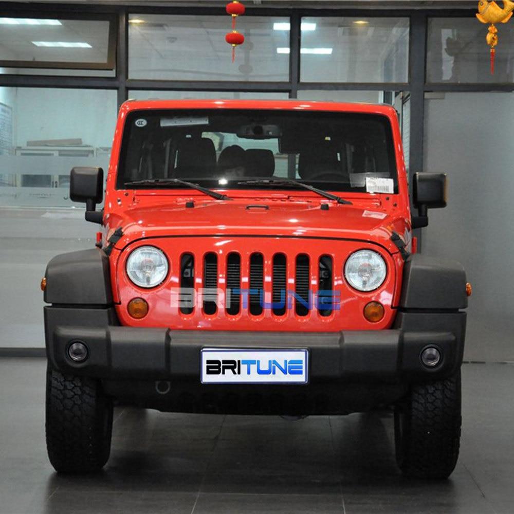 Jeep_