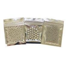 10g małe srebrne koraliki jadalne perły cukier piłka kremówka Diy pieczenie ciasta silikonowe dekoracje czekoladowe cukier cukierki Diy Diy