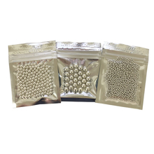Petites perles argentées comestibles 10g, perles comestibles, Fondant, cuisson de gâteau bricolage Silicone décoration sucre bonbons bricolage
