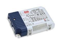 40 W LCM40-DA sterownik LED ze ściemniaczem ściemniania LED zasilacz z DIP do wyboru prądu stałego