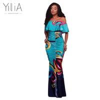 Yilia Sleeveless Solid Knee Length Dress Women Vintage Business Warm Kim Kardashian Keyhole Bodycon Dress Pencil
