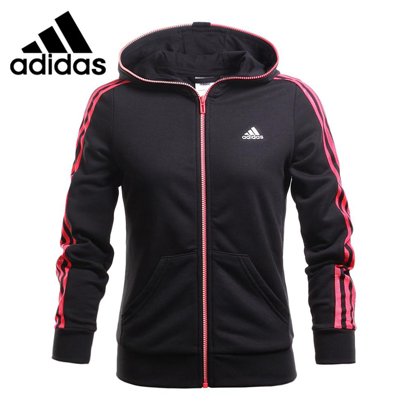 Здесь можно купить   Original New Arrival  Adidas Performance Women