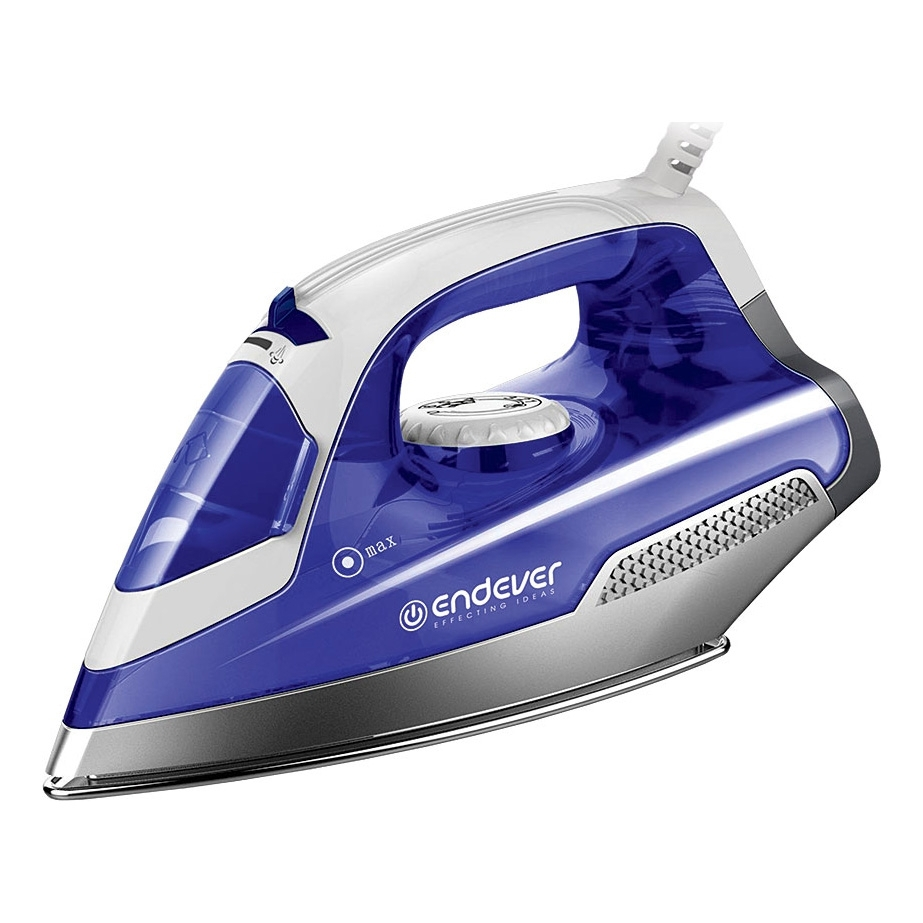 Iron Endever SkySteam 712 beautia ml 712 ipl irradiator depilator