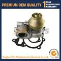 751-41022 75141022 водяной насос для Lister Petter Alpha LPW LPWS LPWT генератор двигателя