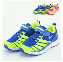 New Style children shoes, мальчики кроссовки, девушки спорт shoes, children's canvas shoes running shoes for kids