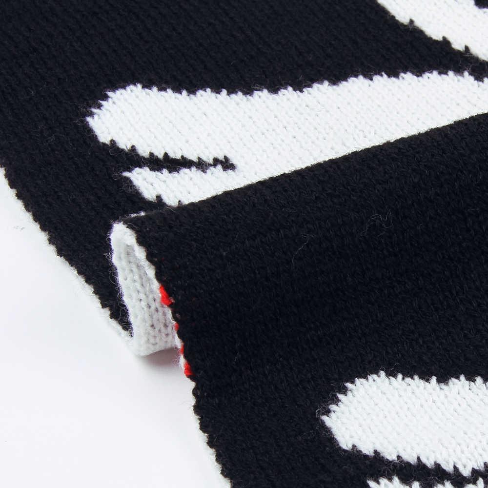 95*75 см Новое младенческое спальное одеяло для маленьких девочек вязаное одеяло зимнее одеяло для маленьких мальчиков шлёпанцы Твердые Roupas Bebe пеленание