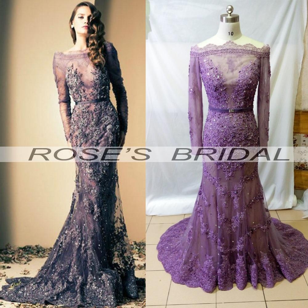 For tall Black Split Neck Printed Pocket Dress catalogs online shopping reviews