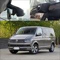 For vw Multivan APP Control Car Wifi DVR Car Driving Video Recorder Hidden installation G-sensor Novatek 96658 Car Black Box