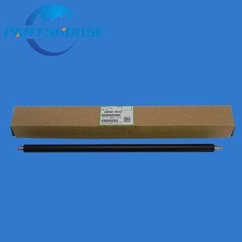 עבור Xerox Docucentre SC2020 SC2021 SC2022 רולר טעינה הראשוני (PCR), עבור  Xerox SC 2020 2021 2022
