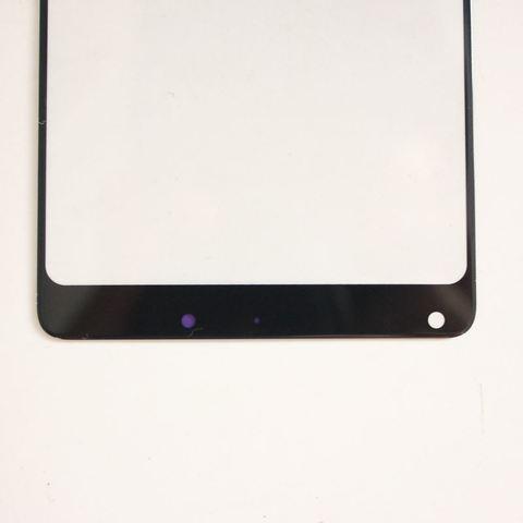 For Xiaomi Mi Mix 2 Front Glass Screen Lens 100% New Front Touch Screen Glass Outer Lens for Xiaomi Mi Mix 2s +Tools Karachi