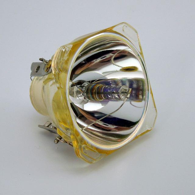 Reemplazo proyector lámpara del bulbo 5j. j2c01. 001 for BENQ MP611 / MP611c / MP620c / MP711 / MP711c / MP721 / MP721c / MP726
