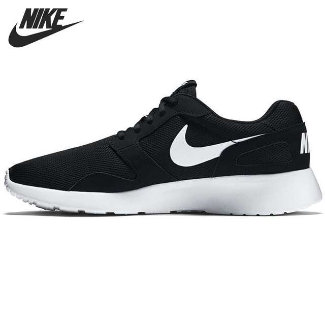 34c08185b8d5 ... hot original new arrival 2018 nike kaishi mens running shoes sneakers  5e9b5 334de