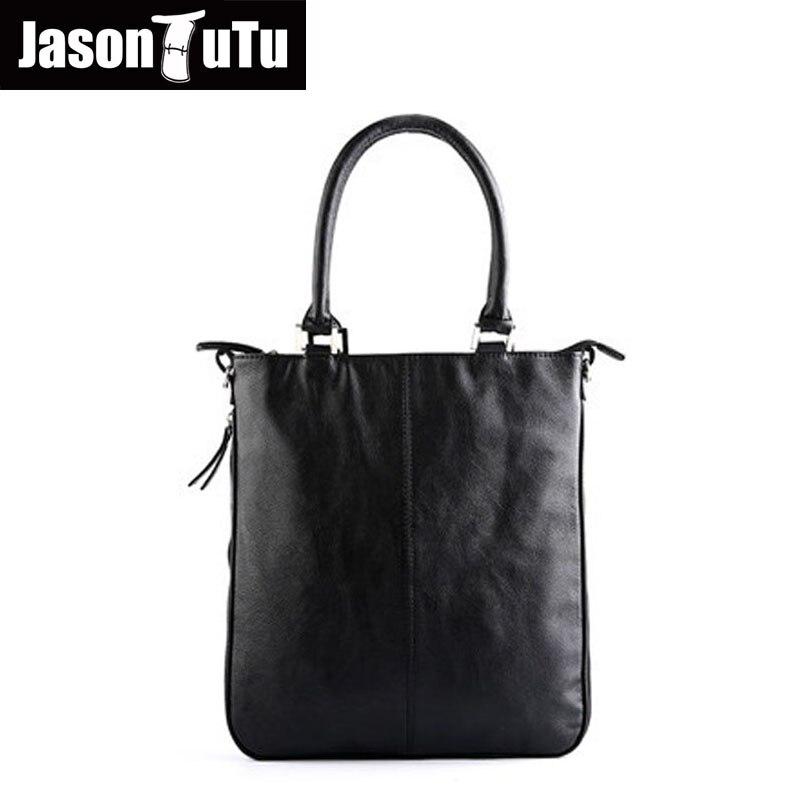 e329e22ce63d Джейсон пачка сумка мужская кожаная черная маленькая сумка Повседневное  сумки на плечо для мужчин каналов сумки Сумка для мужчин BOLSOS B357