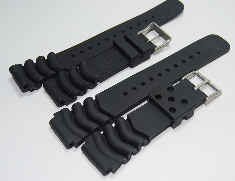 compare prices on seiko watch bands online shopping buy low price replacement for rubber diver watch strap silicone band for seiko skx171 173kx779 781dal1bp 22mm