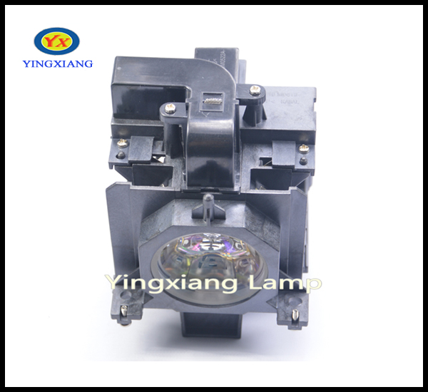 Free Shipping Projector Lamp POA-LMP137 / 610-347-5158 for EIKI LC-XL100 Projectors high qyality replacement projector bare bulb poa lmp37 610 295 5712 for eiki lc sm3 sm4 xm2