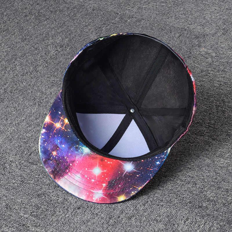 DJ Marshmello шляпа игра вокруг Звездная шапка, кепка Корейская версия мужчин и женщин козырек парусиновая шапка бейсболка Регулируемая