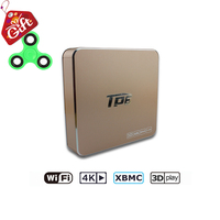 New Arrival Android 6 0 Iptv Box Hd 3D 4K Support Unique Iptv With Arabic Europe