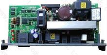 A20B-2100-0762 marki nowe oryginalne towary tanie tanio Taofa Micro SD Original brand MULTI