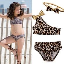 8f06777dc Compra bow bikini swimwear y disfruta del envío gratuito en ...