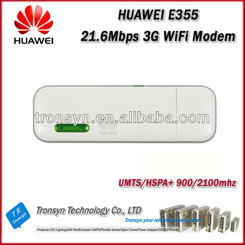nova marca original unlock hspa 216 mbps 01