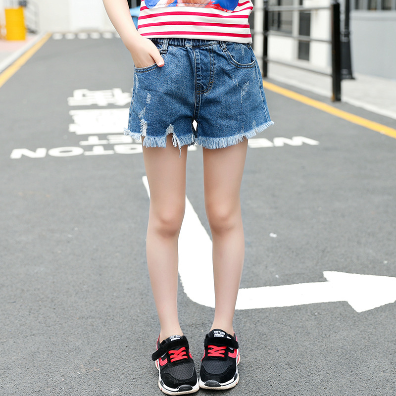 Afco Mens Skinny Jeans Denim Pants,Spring Autumn Fashion Leggings Long Trousers
