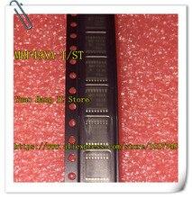 10pcs/lot MRF49XA-I/ST MRF49XAIST MRF49XA MRF49 TSSOP16