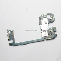 Main Motherboard (Unlocked) For LG G3 VS985