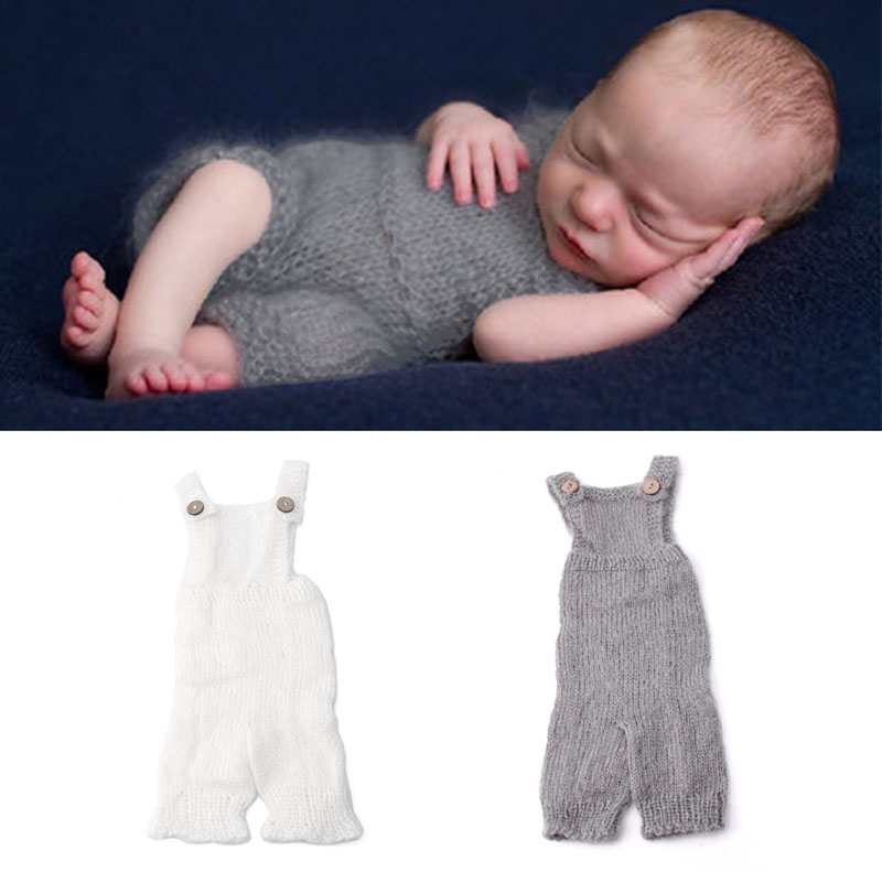 1Pc Newborn Baby Infant Knitted Mohair Overalls Rompers Photography Props Costume ramesh patil dnyan patil and hemant ghate ecology of insect fauna from satpuda ranges of maharashtra india