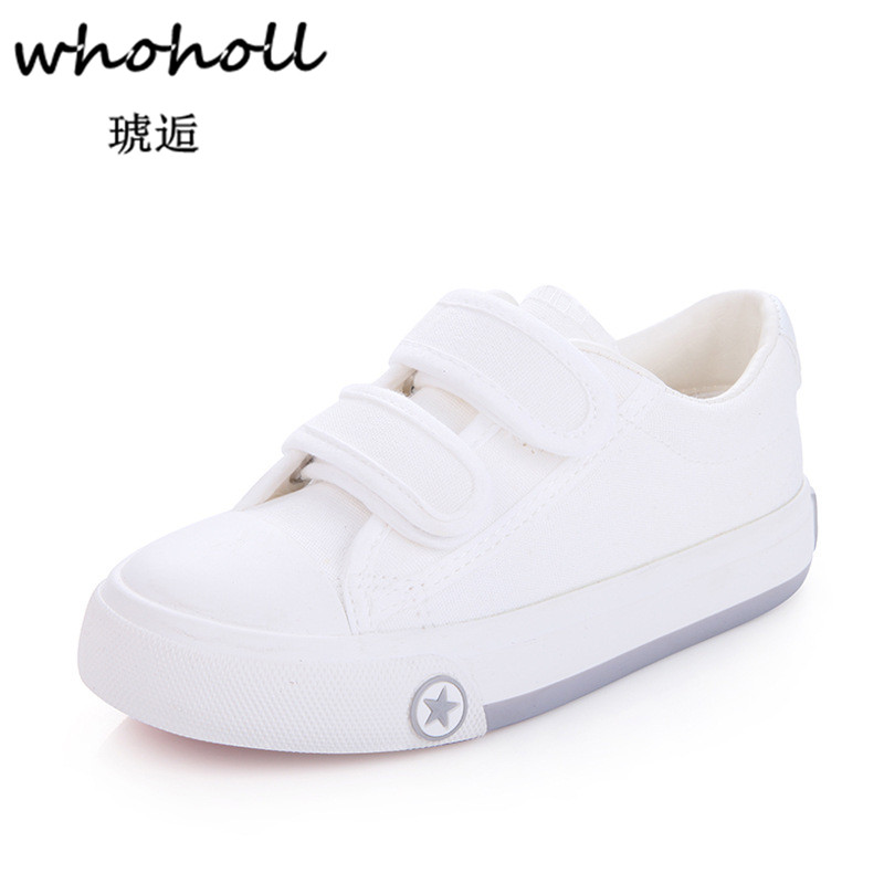 2018 Top Quality 0 To 18 Months Baby Casual Shoes Non-slip Soft Bottom Newborn Toddler Shoes Boys and Girls Sports Shoes Fashion