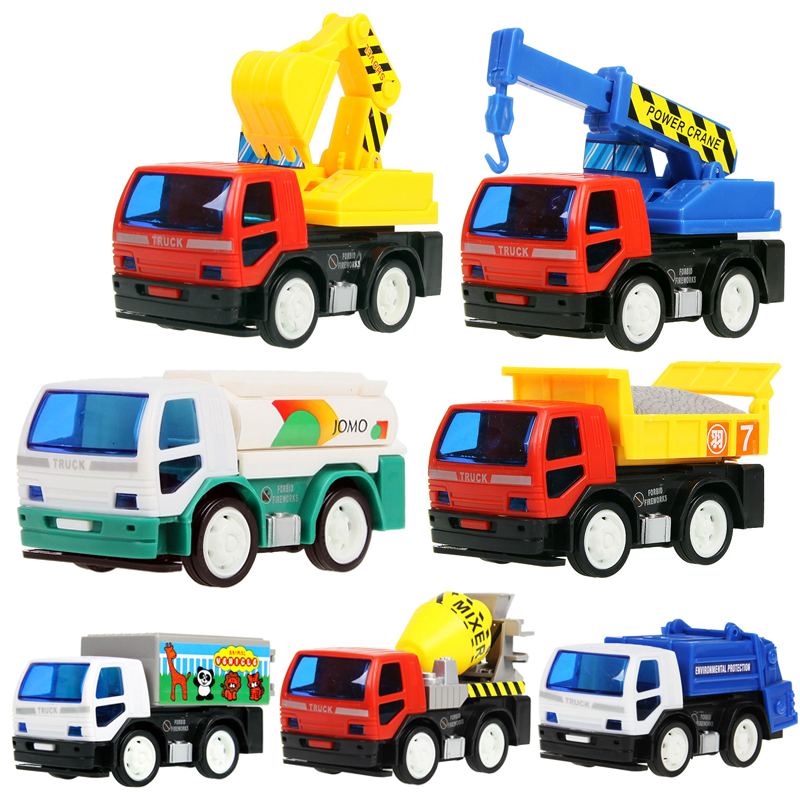 juguetes wheels track mustang mercurial superfly fire engine model cars for boys gifts for the new