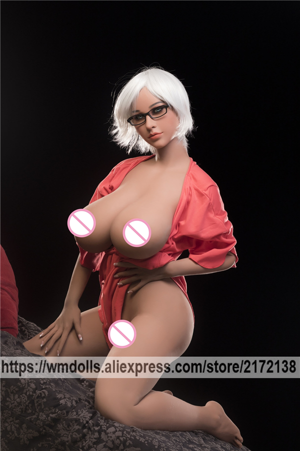 WMDOLL 167m Sex Robot Dolls Silicone Sex Dolls Realistic Love Dolls Lifelike Real Doll Vagina Sexy Toys For Men
