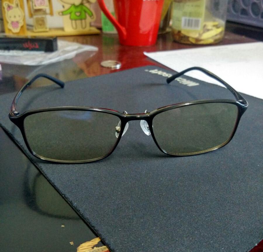 Xiaomi TS Anti-blue-rays Glasses (38)