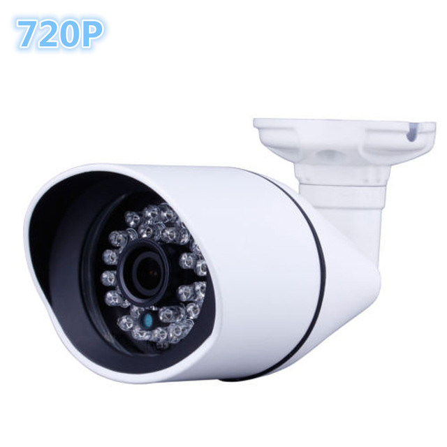US $30 99 |720p Ip Cam Iso Android Download Free App Ir Outdoor Security  Camera Hd Cctv System Video Security System Night Vision Ip Cam-in