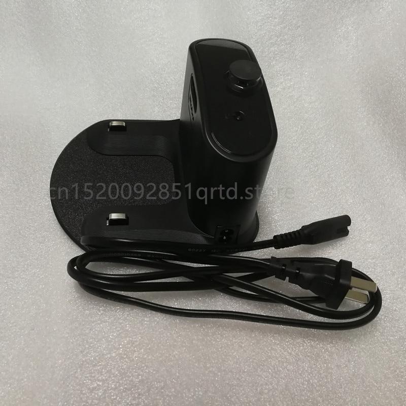 Зарядное устройство для IRobot Roomba 595 620 630 650 660 760 770 780 870 All 400 500 600 700 800, детали пылесоса, 1 шт.|Запчасти для пылесоса|   | АлиЭкспресс