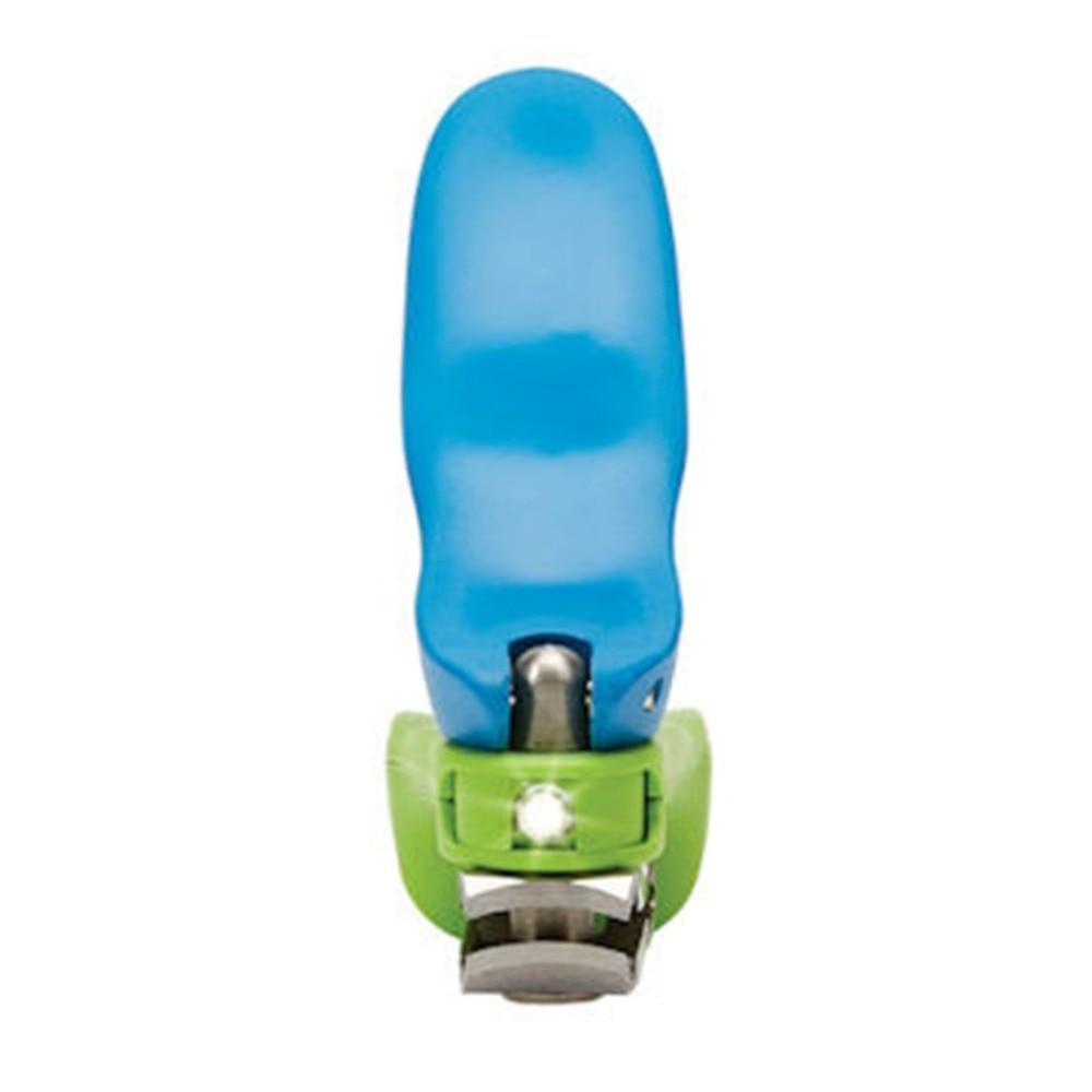 de aço inoxidável clipper ferramenta do prego