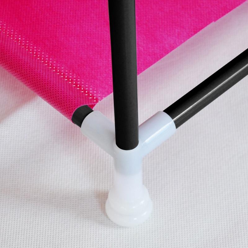 Простая Многофункциональная Стеллаж - Мебель - Фотография 6
