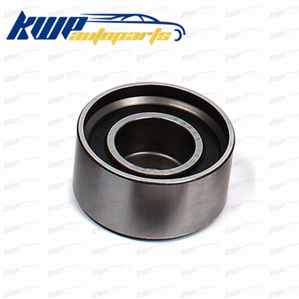 detail feedback questions about timing belt idler pulley for hyundai