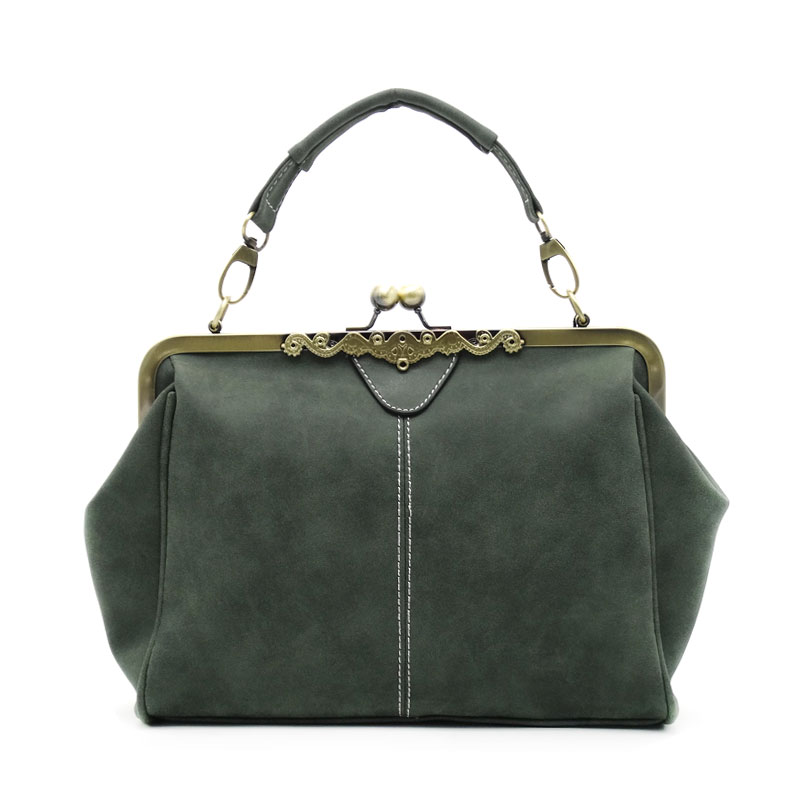 Online Get Cheap Trendy Handbag -Aliexpress.com | Alibaba Group