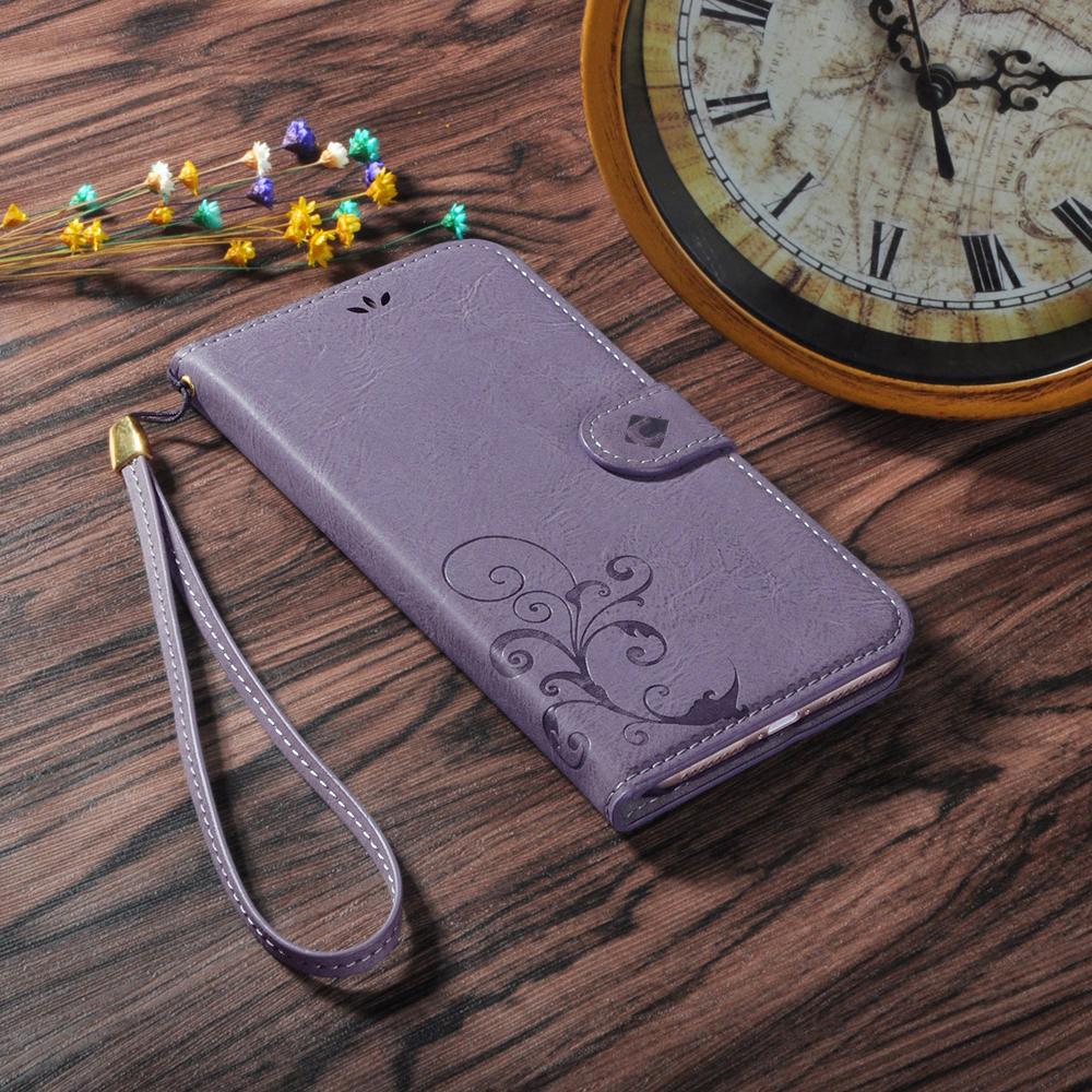 Purple (8)