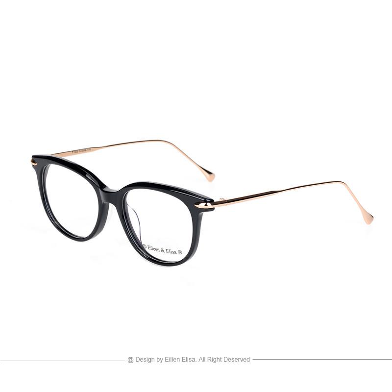 Eyeglasses frames (6)