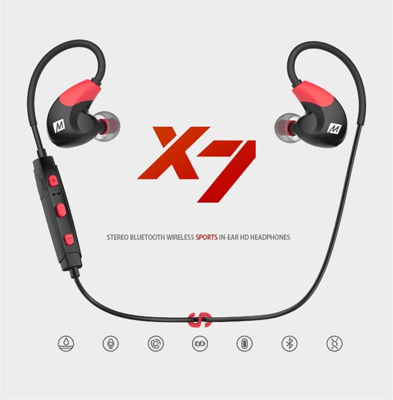 X7_02