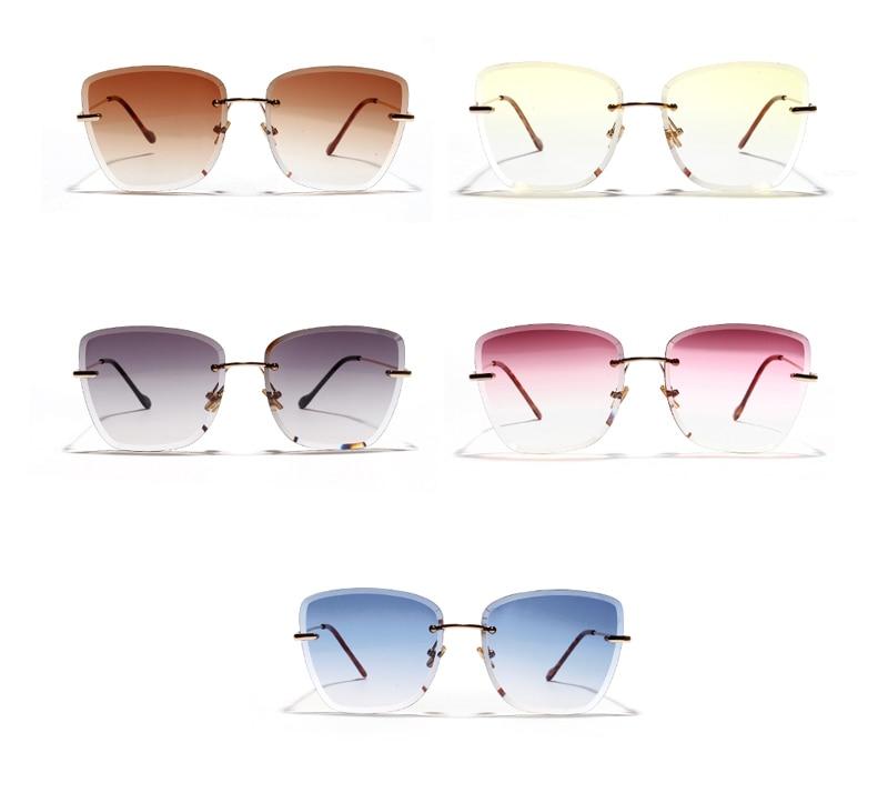 rimless sunglasses 2031 details (4)