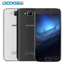 Original font b DOOGEE b font X9 mini Cell Phone RAM 1GB ROM 8GB MTK6580A Quad