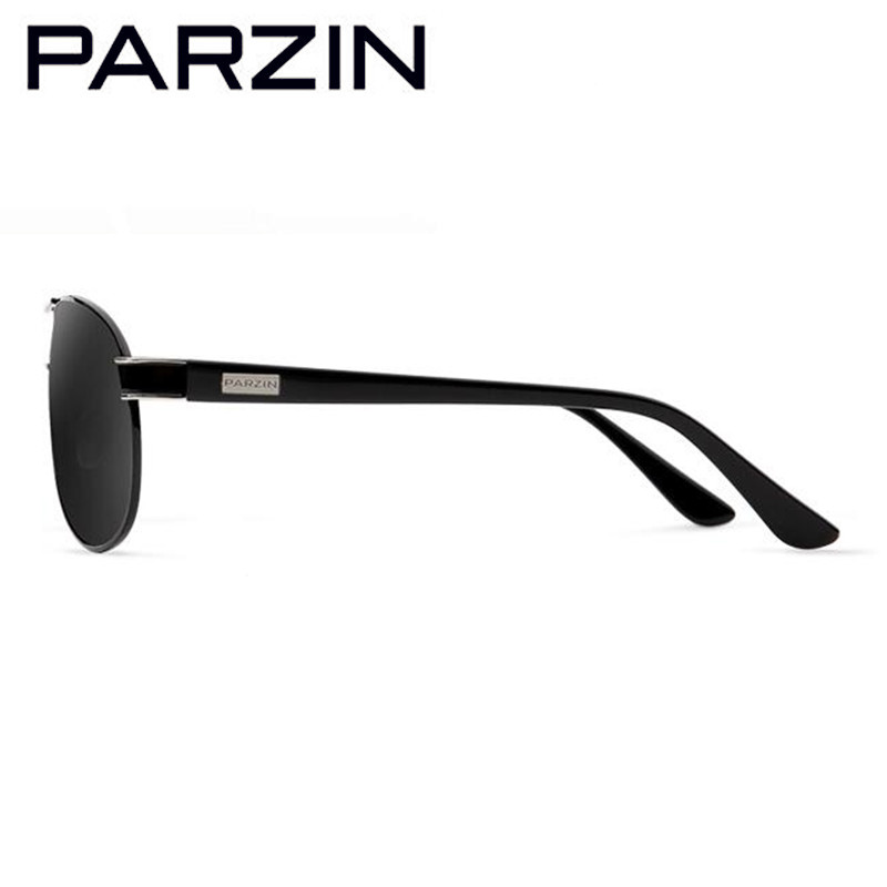 Polarized Driver Sun Sunglasses