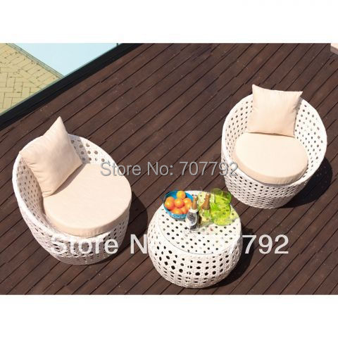 round rattan coffee table - Rattan Coffee Table