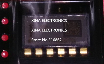 SCA103T-D04 SCA103T SOP-12 ROHS ORIGINAL 2PCS/LOT Free Shipping free shipping 20pcs lot s3050 s3050b sop 8 lcd p new original