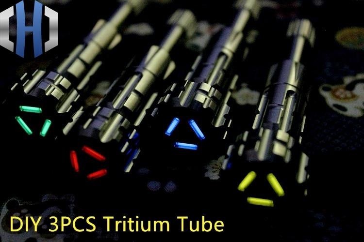 peu Multi outils titane 4