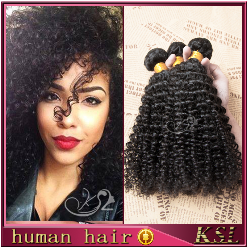 Unprocessed brazilian kinky curly virgin hair 3pcs lot brazilian unprocessed brazilian kinky curly virgin hair 3pcs lot brazilian kinky curly virgin hair weave cheap remy human hair extensions in hair weaves from hair pmusecretfo Image collections